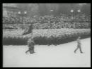 Избирательная речь А. Гитлера на выборах 1932г., Венкский парад 1938 года, Речь Геббельса о «тотальной войне»