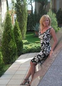Анна Иванова, Санкт-Петербург, id44776638