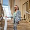 Katerina Arkhipenko