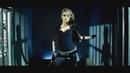 Alexandra Stan Mr Saxobeat Official Video