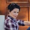 Katerina Shapovalova