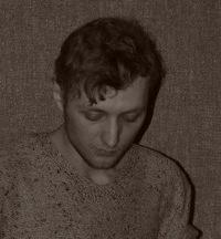 Сергій Гаркуша, 17 апреля 1991, Белая Церковь, id26784981