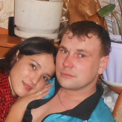 Анна Астапова, 21 января , Новосибирск, id135063370