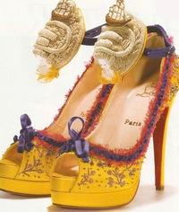 Можно ли носить обувь умершего человека