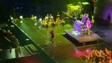 Nicki Minaj &amp Lady Leshurr - Live Manchester Arena - 18th March 2019