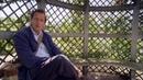 BBC «80 Лучших садов мира (05). Северная Европа» (Познавательный, природа, 2008)