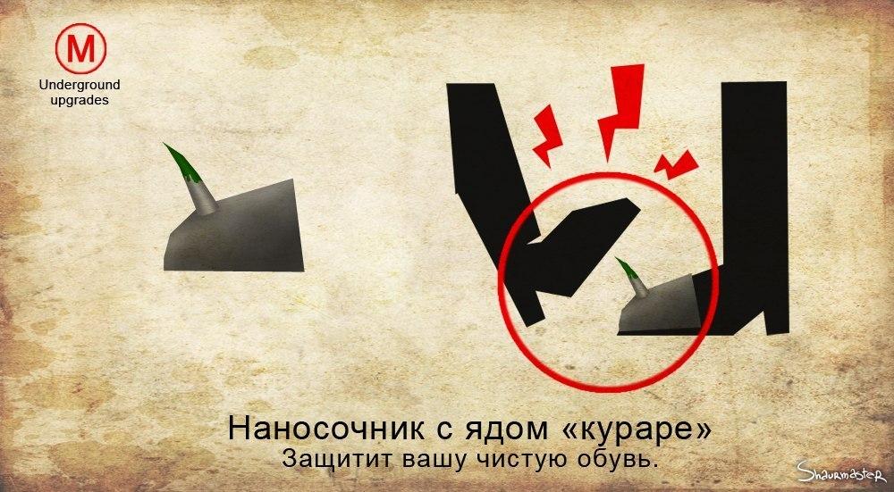 http://cs14109.vk.me/c7005/v7005414/37e4/ktGS2RFMjRI.jpg
