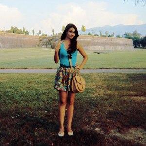 фото sasha dith
