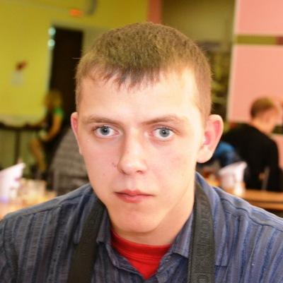 Борис Бодров, 27 мая , Горловка, id172481720