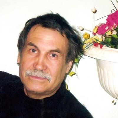 Иван Тоцкий, 1 мая 1945, Волгоград, id186844189