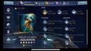 KOA SFF Bane Injustice 2 Mobile Raid 6 Boss DF 6 04 Million Damage