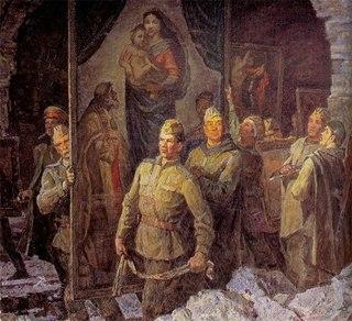 стихи короткие о великой отечественной войне