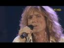 Whitesnake — Love Ain`t No Stranger 2004
