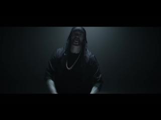 Eminem - Venom (новый клип 2018 Эминем) саундтрек фильм веном
