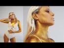 Golden girls ( Сексуальная, Ню, Модель, Nude 18 ) Приватное