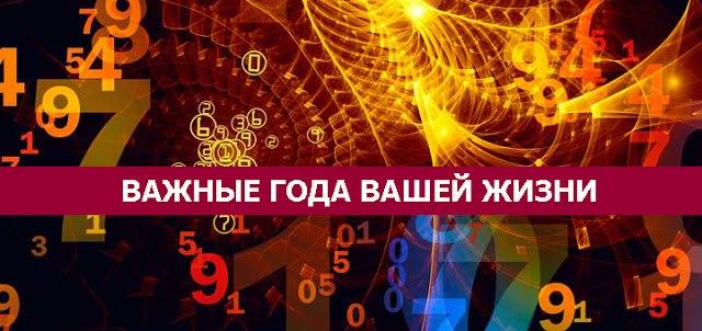https://pp.userapi.com/c543105/v543105423/39104/eCtgb8rcUO0.jpg