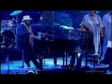 Zucchero e Luciano Pavarotti - Miserere