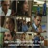 Fatih Harbiye☜♥☞ Turk dizisi☜♥☞