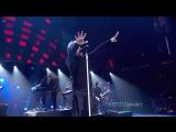 Bon Jovi   It s My Life DJ Savin Remix Radio Version