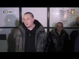 Успешный обмен пленными приветствуют в ДНР