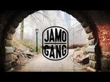 Jamo Gang - Go Away (Official Music Video) | Ras Kass, El Gant, J57