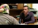 Инспектор Купер 3 сезон 15 серия (2017)