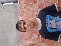 Vahid Hesenov, id181466287