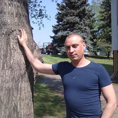 Дима Носок, 2 сентября , id227768300