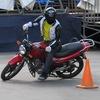 Мотошкола ExtraDrive