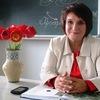 Elena Shugaley
