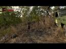 Основной инстинкт - охота в Камеруне - 11 серия