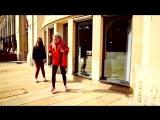 Shuffle DanceJuloboy - Pure Desire (Radio Mix)
