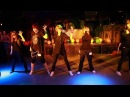 Asian Music Party VOL7 BEAT FREAKS TEEN TOP CLAP dance cover by DarkFate