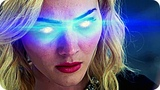 THE GIFTED Season 2 New Trailers (2018) Marvel X-Men Series