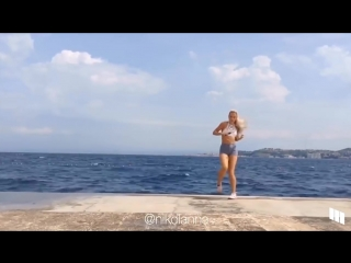 Best Music Mix 2018 - Shuffle Music Video HD - Melbourne Bounce Music Mix 2018