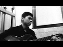 Johnny Cash - Hurt (Cover by Lao)
