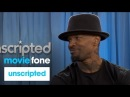 Jamie Foxx Takes Over Unscripted!
