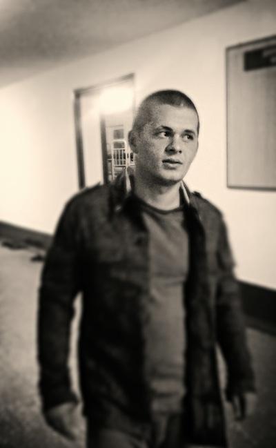 Закир Керимов, 7 февраля 1993, Ставрополь, id221243491