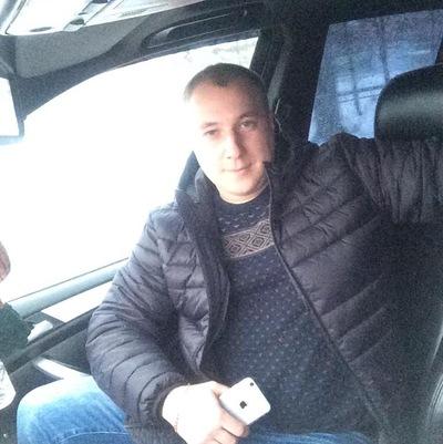 Дмитрий Наривончик