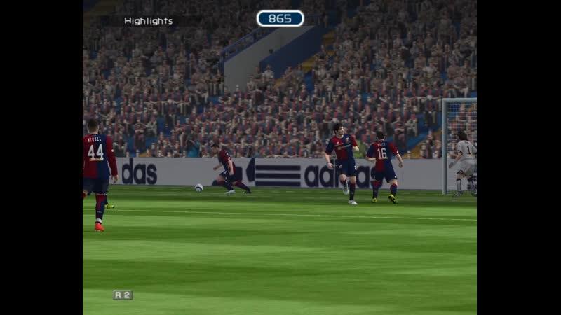 Serie A, S04T25. Genoa CFC - Cagliari Calcio - 0:0