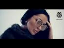 Новая коллекция солнцезащитных очков от Дома Моды Аника Керимова