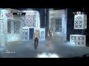 HD 140213 Taeyeon Yonghyun Breath @M Countdown
