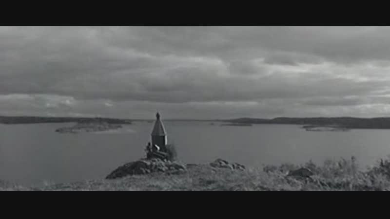Фильм С Ростоцкого А зори здесь тихие 1972 г