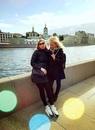 Лада Гареева фото #5