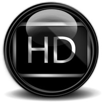 Скачать Фильмы Хд Торрент - фото 8
