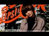 Solomun - Maceo Plex - Oliver Koletzki If You Leave Tonight (Electro Junkie Mix)