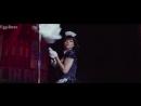 Rihanna - Bubble Dance - Valerian