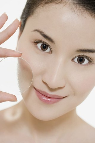 Дымчатый макияж глаз техника макияжа