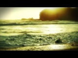M-3ox Feat. Heidrun - Beating Of My Heart ( New video The Tranquility Mix )