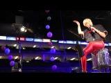 Miley Cyrus - Bangerz Tour 2014 - London